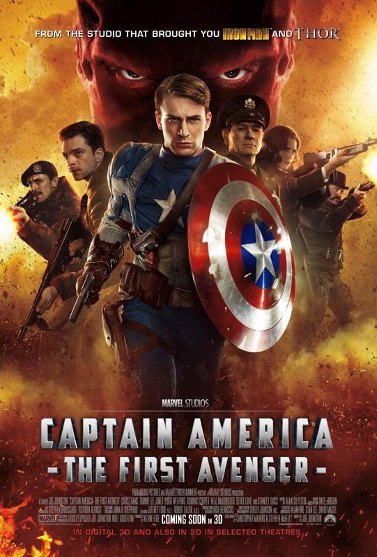 http://collider.com/wp-content/uploads/captain-america-first-avenger-international-poster-01.jpg