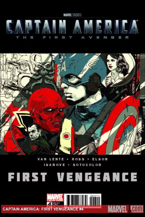 http://collider.com/wp-content/uploads/captain-america-first-vengeance-cover-image.jpg