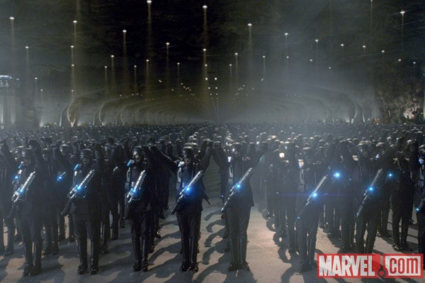captain-america-movie-image