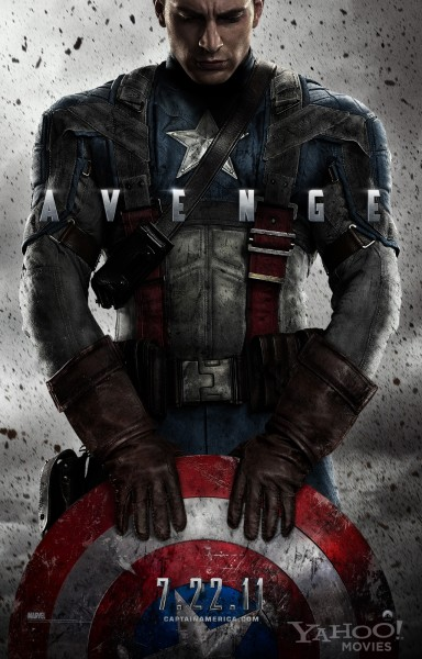 captain-america-movie-poster-image
