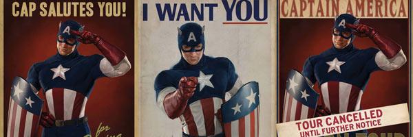 captain-america-replica-posters-slice