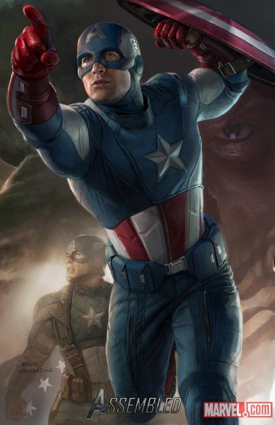https://collider.com/wp-content/uploads/captain-america-the-avengers-concept-art.jpg