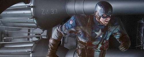 captain-america-the-first-avenger-chris-evans-image-slice(1)