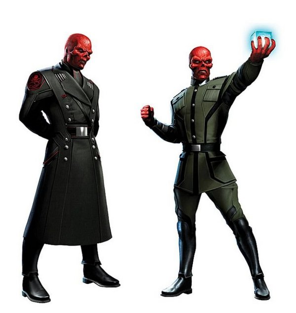 http://collider.com/wp-content/uploads/captain-america-the-first-avenger-concept-art-red-skull-01.jpg