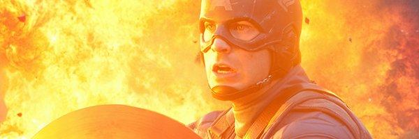 captain-america-the-first-avenger-image-slice-1