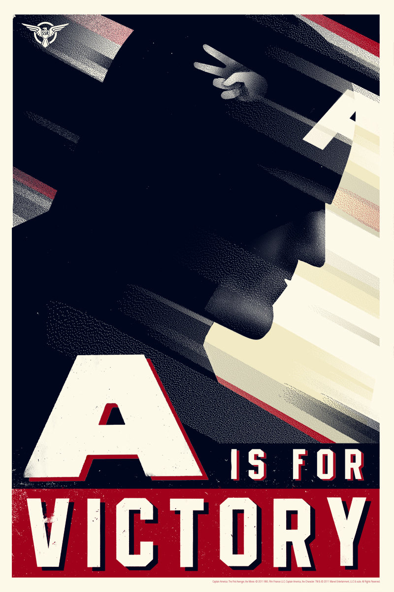 http://collider.com/wp-content/uploads/captain-america-the-first-avenger-mondo-poster-1.jpg