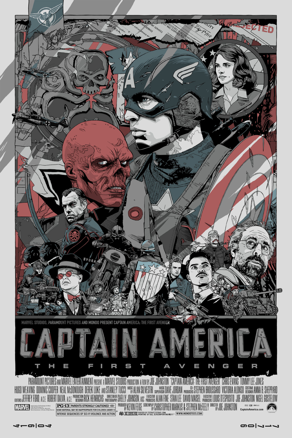 http://collider.com/wp-content/uploads/captain-america-the-first-avenger-mondo-poster-3.jpg