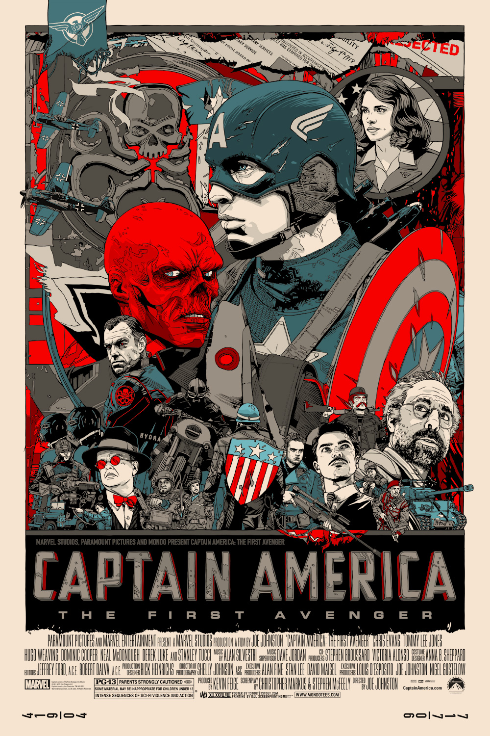 http://collider.com/wp-content/uploads/captain-america-the-first-avenger-mondo-poster-4.jpg