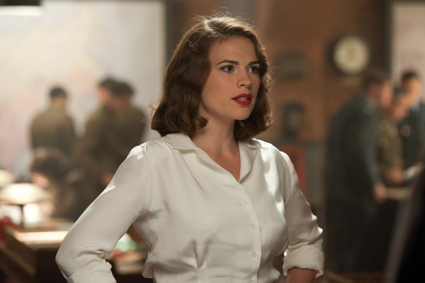 hayley-atwell-captain-america-2-sequel