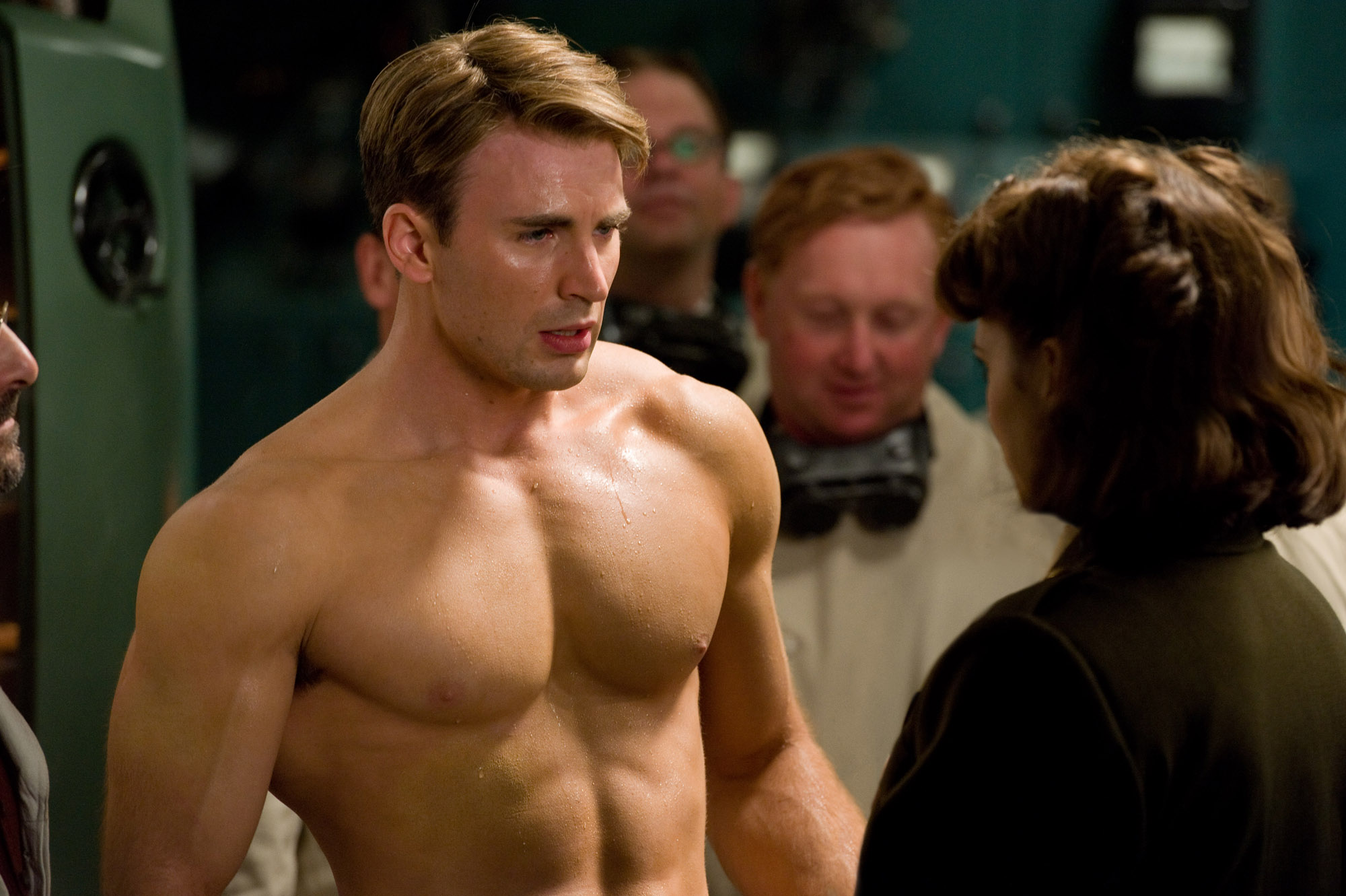 http://collider.com/wp-content/uploads/captain-america-the-first-avenger-movie-image-62.jpg