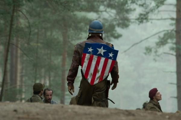 captain-america-2-image