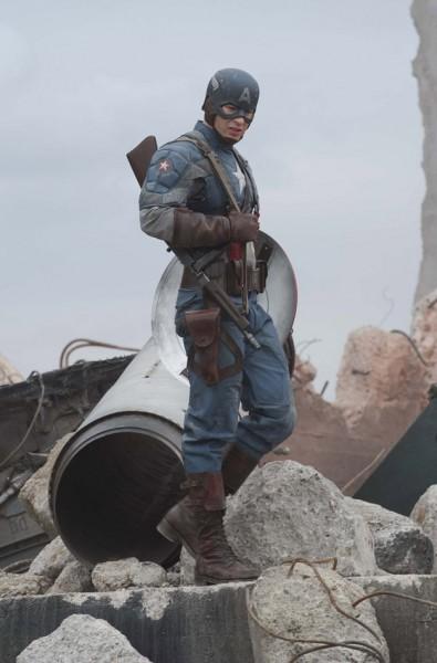 captain-america-the-first-avenger-movie-image-chris-evans-06