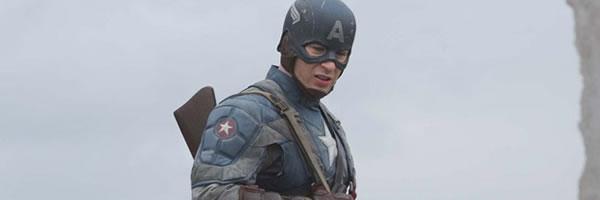 captain-america-the-first-avenger-movie-image-chris-evans-slice-06