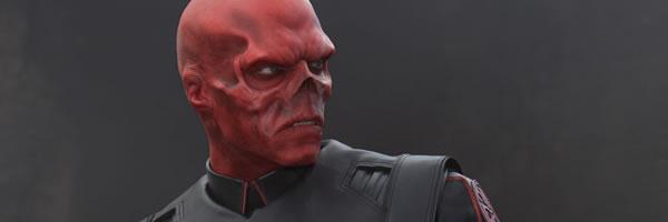 captain-america-the-first-avenger-red-skull-hi-res-slice-01