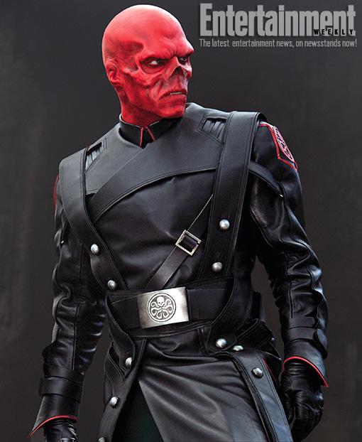 http://collider.com/wp-content/uploads/captain-america-the-first-avenger-red-skull-hugo-weaving-image.jpg