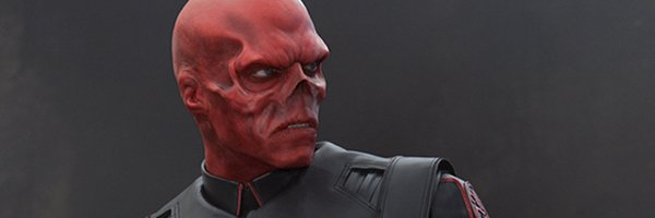 captain-america-the-first-avenger-red-skull-slice