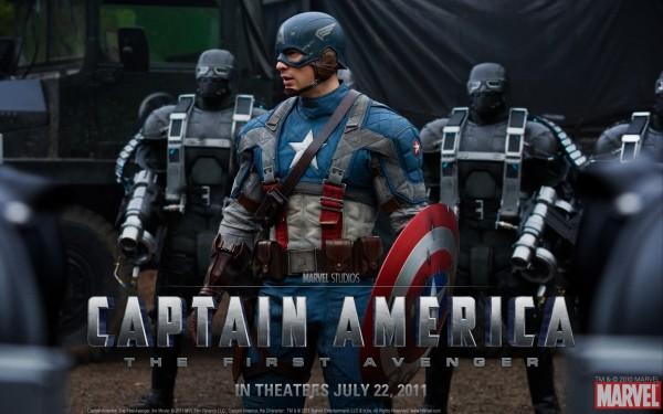 captain-america-the-first-avenger-wallpaper-01