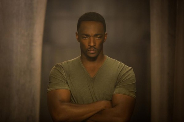 captain-america-the-winter-soldier-anthony-mackie