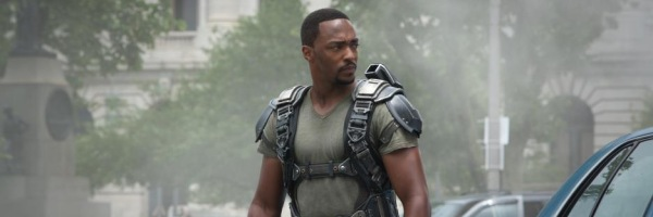 anthony-mackie-triple-nine-slice