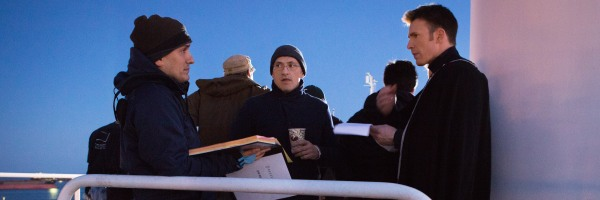 captain-america-the-winter-soldier-behind-the-scenes-images-slice
