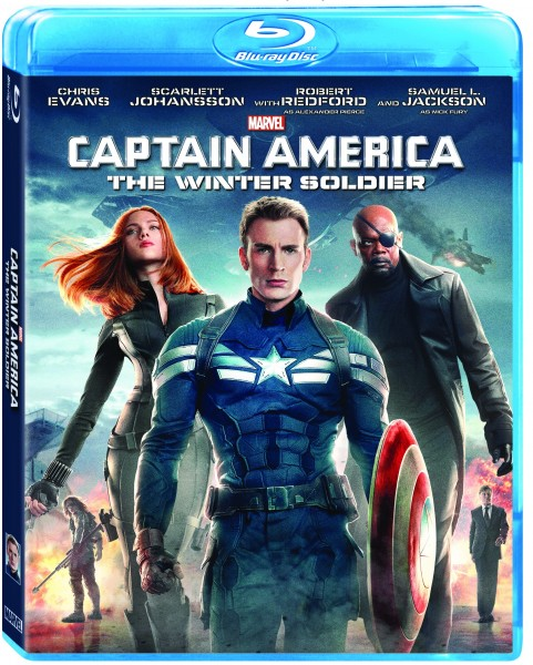 captain-america-the-winter-soldier-blu-ray