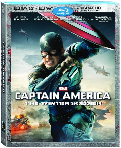 captain-america-the-winter-soldier-blu-ray-blooper-reel