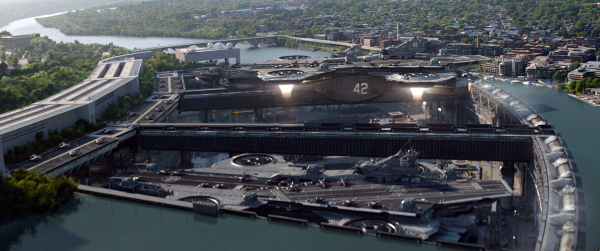 captain-america-the-winter-soldier-helicarrier