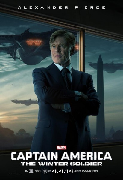 captain-america-the-winter-soldier-robert-redford-poster