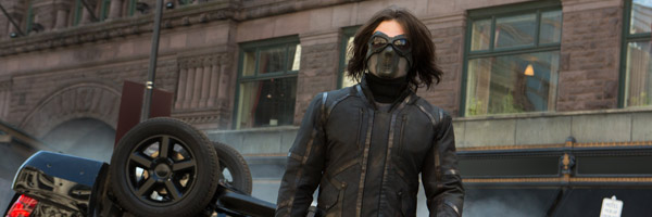 captain-america-the-winter-soldier-blu-ray-clip