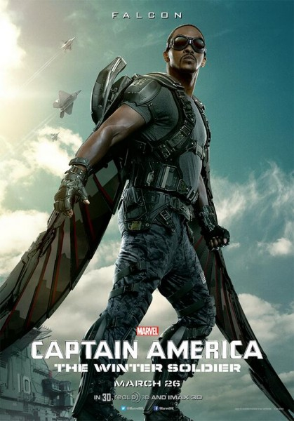 captain-america-winter-soldier-anthony-mackie-falcon