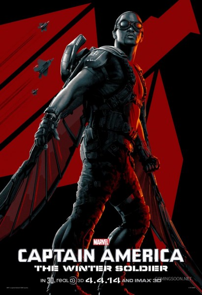 captain-america-winter-soldier-anthony-mackie-poster
