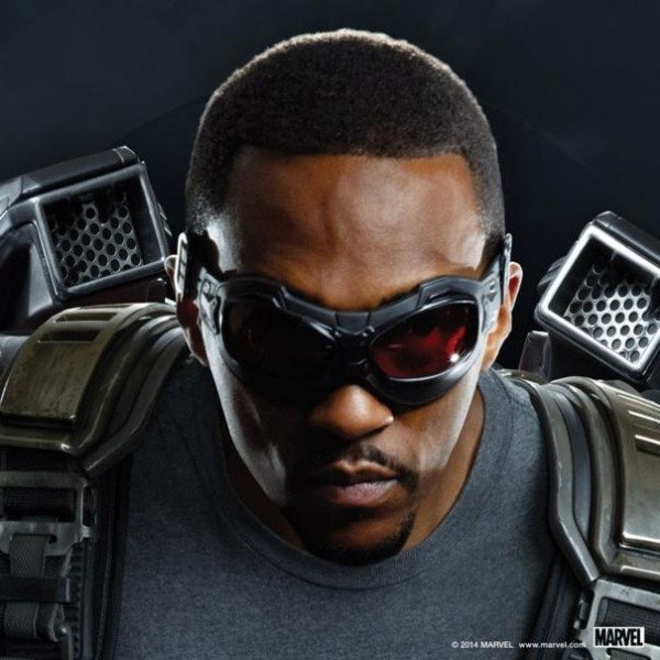 captain-america-winter-soldier-anthony-mackie-promo