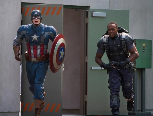http://collider.com/wp-content/uploads/captain-america-winter-soldier-chris-evans-anthony-mackie.jpg