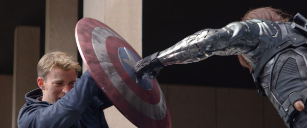 captain-america-winter-soldier-chris-evans-shield-punch