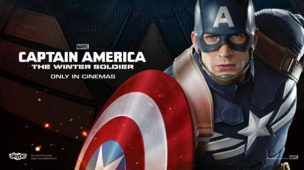 captain-america-winter-soldier-chris-evans-wallpaper