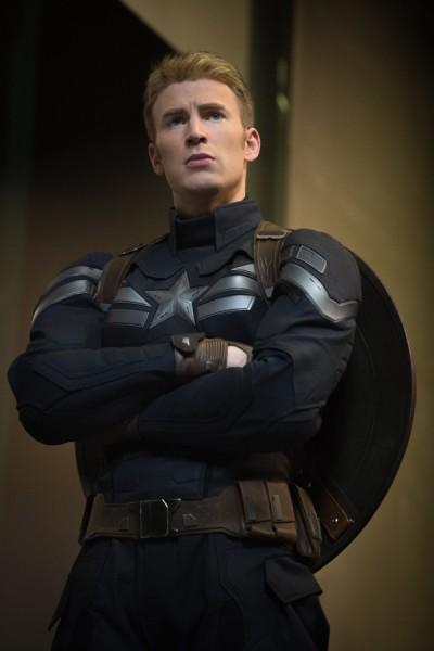 captain-america-3-chris-evans