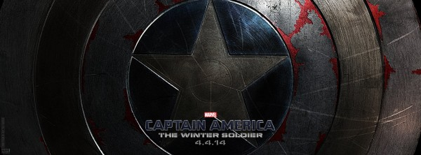captain-america-winter-soldier-logo