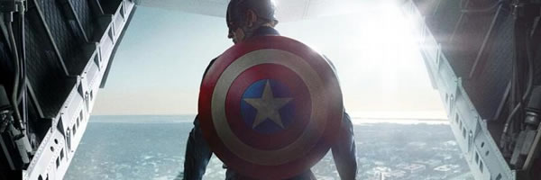captain-america-winter-soldier-poster-slice