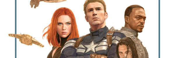 captain-america-winter-soldier-retro-poster-slice