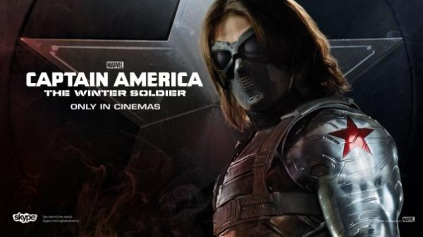 captain-america-winter-soldier-sebastian-stan-wallpaper