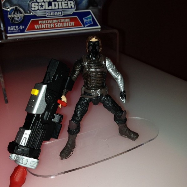 captain america winter soldier toy 2