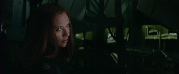 captain-america-winter-soldier-trailer-image-1