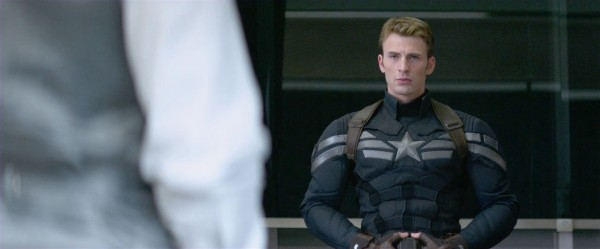 captain-america-winter-soldier-trailer-image-10