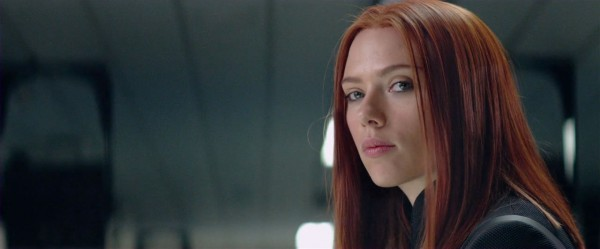 captain-america-winter-soldier-trailer-image-11