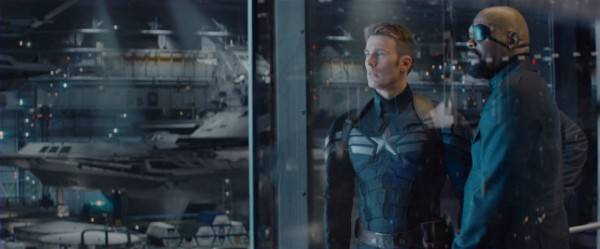 captain-america-winter-soldier-trailer-image-13