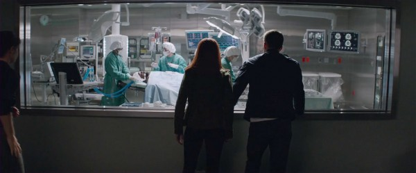 captain-america-winter-soldier-trailer-image-16