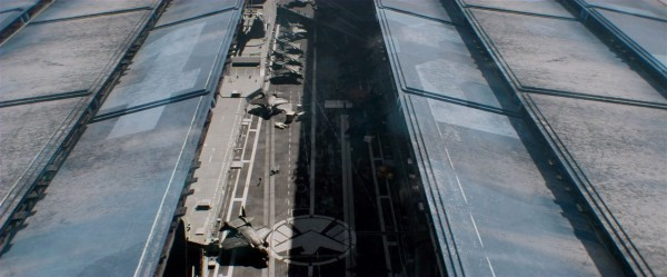 captain-america-winter-soldier-trailer-image-20