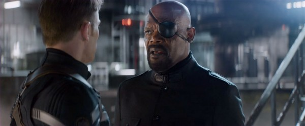 captain-america-winter-soldier-trailer-image-21