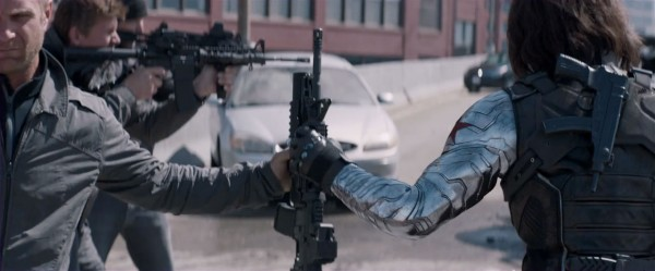 captain-america-winter-soldier-trailer-image