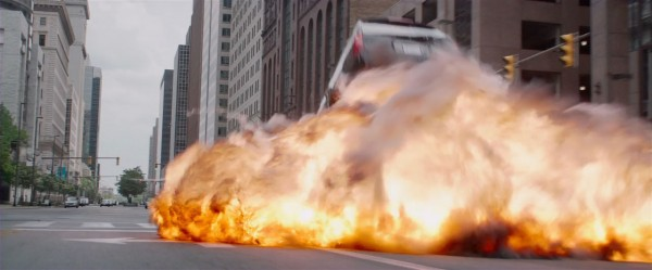 captain-america-winter-soldier-trailer-image-33